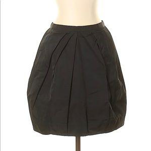 Gorgeous Louis Vuitton skirt